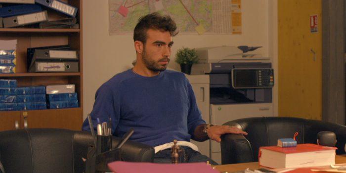 Huis Clos : L'épisode 6 est en ligne !