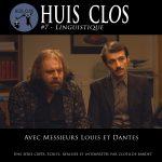 News #056 - Huis clos - Episode #7