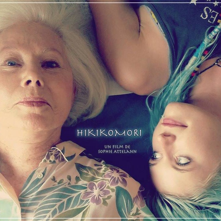 News #067 - Week-end Hikikomori