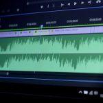 News #081 - Temps-Livre est en session de mix