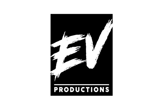 News #085 - Sondage E.V.Prods.